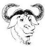 logo_gnu