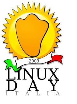 logo_linux_day