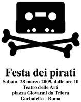 logo_pirati