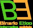 logo binarioetico
