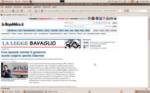 articolo_dicorinto_repubblica