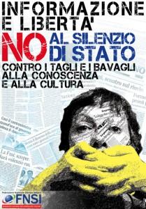 Manifesto_FNSI_web pulito