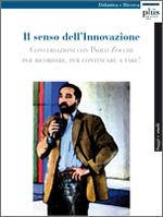 senso_innovazione