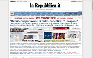 wikileaks_prima_repubblica