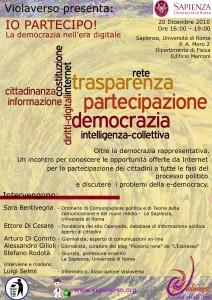 manifesto_iopartecipo