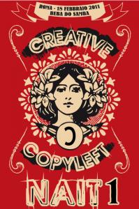 copyleft-nait-1-flyer-front