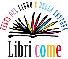 LIBRI-COME