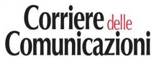 logo_corriere_comunicazioni