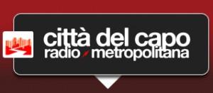 logo_rcdc