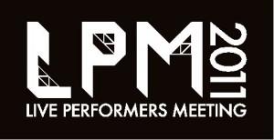 LPM2011-B-W-Reverse