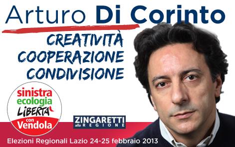 arturo_di_corinto_elezioni_2013