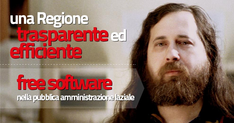 Stallman slide