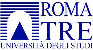 logo_romatre