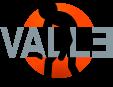 logo_valle_maybedef42