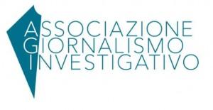 associazione-giornalismo-investigativo