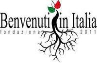 benvenuti-in-italia