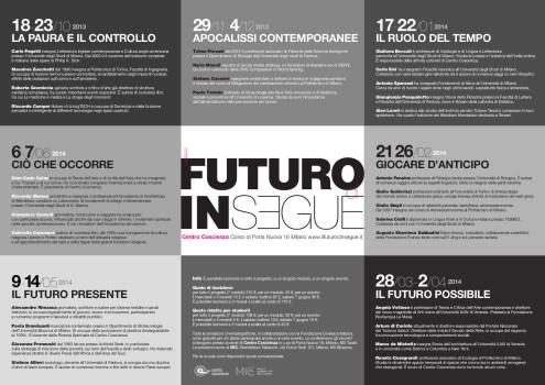 il_futuro_ci_insegue