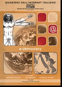 quaderno7_isoc