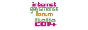 Igovernance
