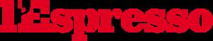 lespresso-logo