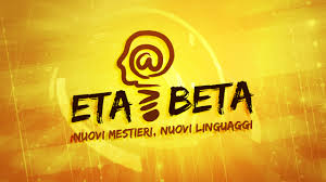 log_eta_beta