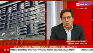 dicorinto_rainews_2015_