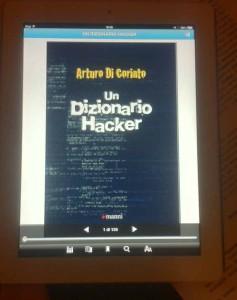 dizionario_hacker_ebook_