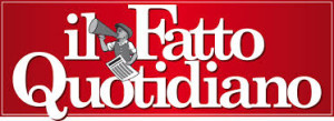 fatto_quotidiano_logo