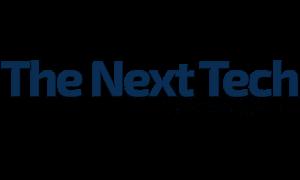 thenexttech_logo1