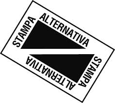 stampa_alternativa_logo