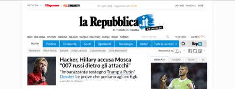 clinton_hacker_russi_dicorinto_apertura_repubblica