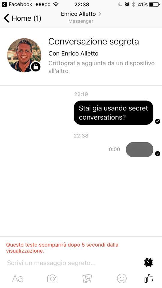 cancellazione_conversazione