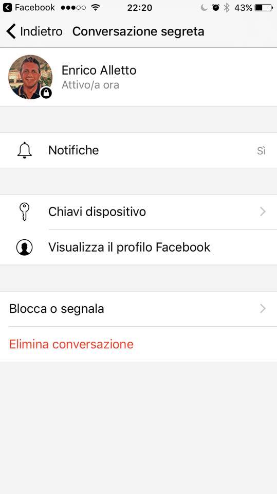 profilo_interlocutore_messenger