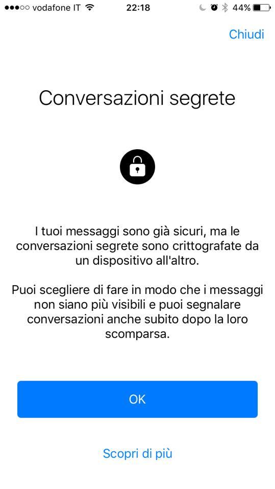 secret_conversations