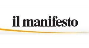 il-manifesto-logo3