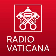 Radio Vaticana Intervista Arturo Di Corinto
