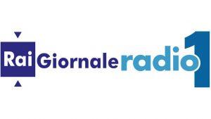 Giornale Radio Rai1