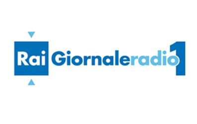 Intervista GR1 Di Corinto su Siri e Insigne terrone