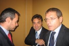 delegazione1