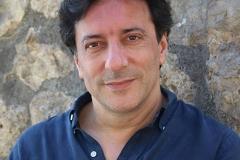 Arturo Di Corinto - Villa D'Este, Tivoli