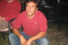 DICORINTO-MASSA D'ALBE