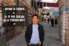 tv_cybersecurity