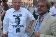 tupone_bellucci_salvablog