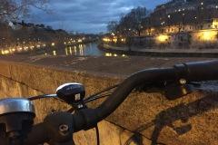 lungotevere_bici
