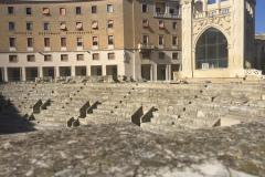 Lecce - Italia