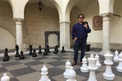 bratislava_scacchi