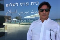 dicorinto_tel_aviv