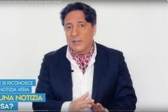 di-corinto-fake-news