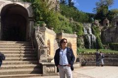 Tivoli - Italia