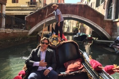 Venezia -Italia